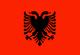 Albania Embassy in London
