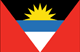 Antigua and Barbuda Embassy in London