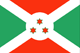 Burundi Embassy in London