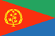 Eritrea Embassy in London