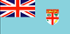 Fiji Embassy in London