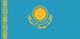 Kazakhstan Embassy in London