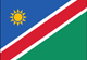 Namibia Embassy in London