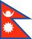 Nepal Embassy in London