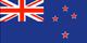 New Zealand Embassy in London