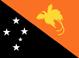 Papua New Guinea Embassy in London