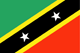 Saint Kitts and Nevis Embassy in London