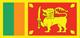 Sri Lanka Embassy in London
