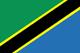 Tanzania Embassy in London