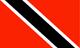 Trinidad and Tobago Embassy in London